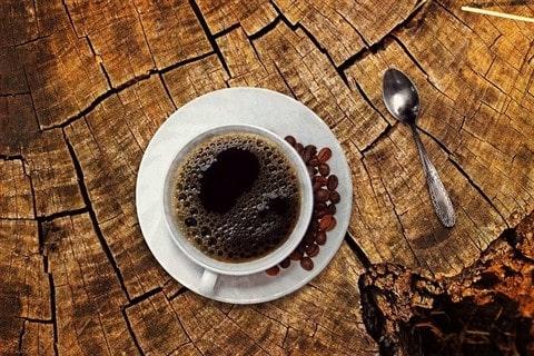 Do Blue Zones Drink Coffee