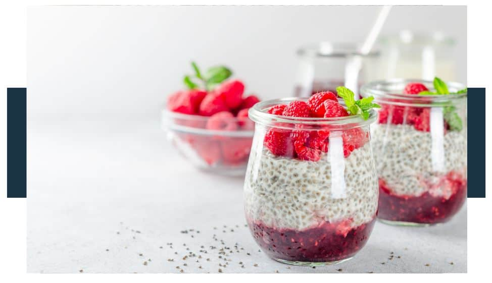 Are Chia Seeds A Superfood