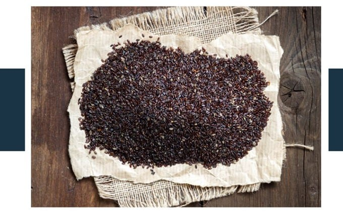How to Add Psyllium Husk To Your Diet