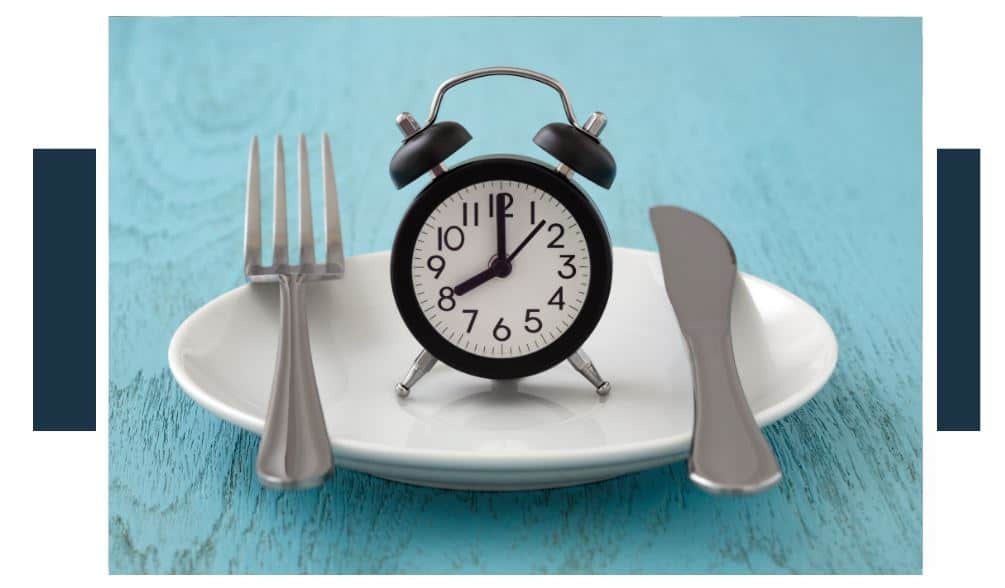 What to Avoid when Intermittent Fasting