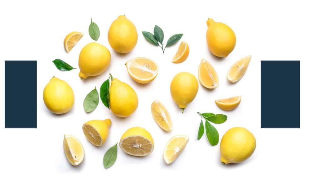 health benefits of lemon seeds