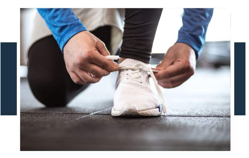 when do you exercise