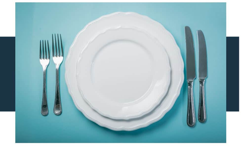 Is It Better To Eat Breakfast Or Fast
