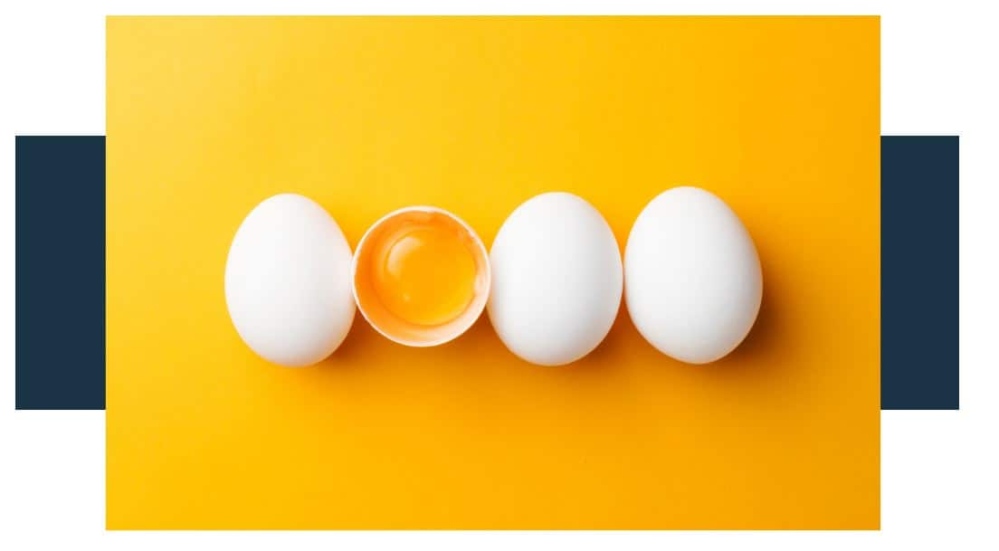 How Many Eggs Can You Eat In A day And Still Be healthy