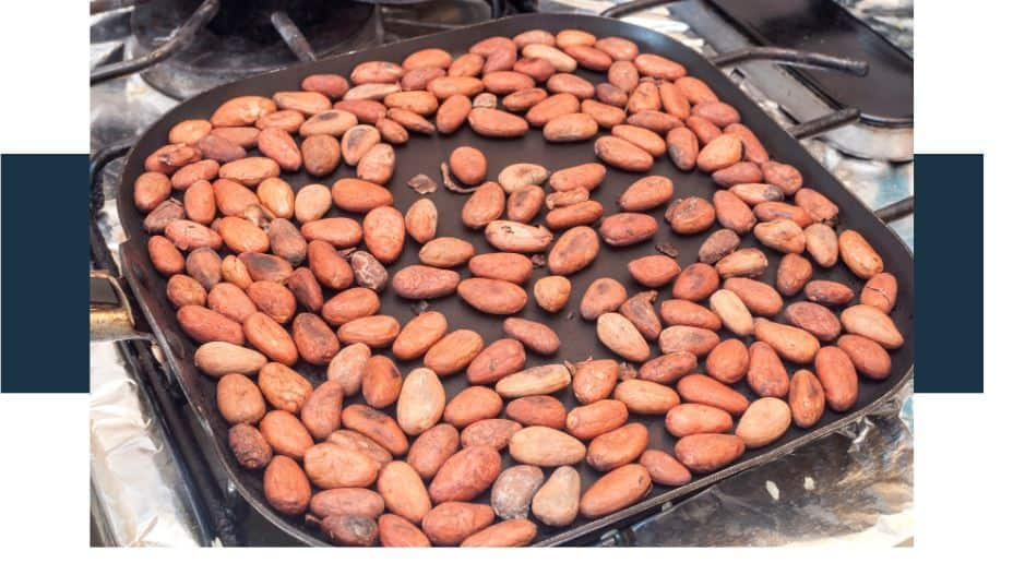 Will Cooked Raw Cacao Retain Its Benefits
