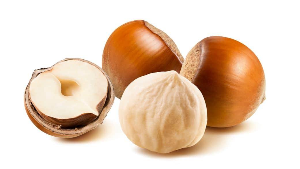 Can Rancid Nuts Make You Sick