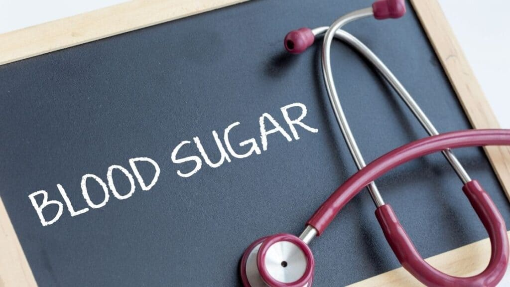 What Does Blood Sugar Management Have to Do With Diabetes