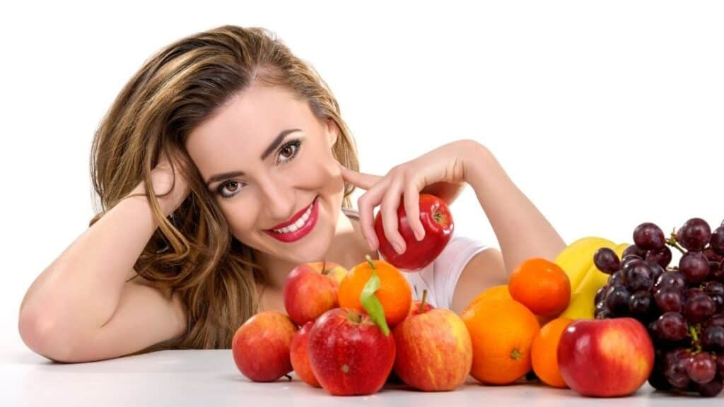 Why Is Fruit Important in Our Diet