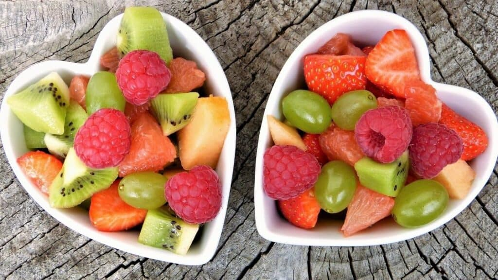 Why Is Too Much Fruit Bad for You