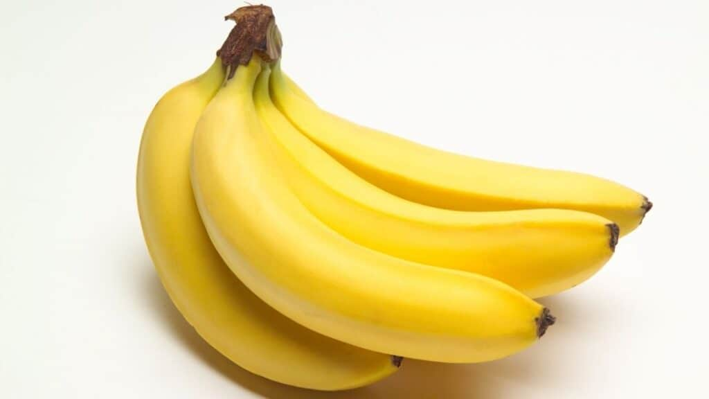 Why Is a Bunch of Bananas Called a Hand