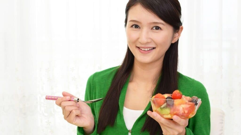 Can I Eat Fruit on a No Sugar Diet