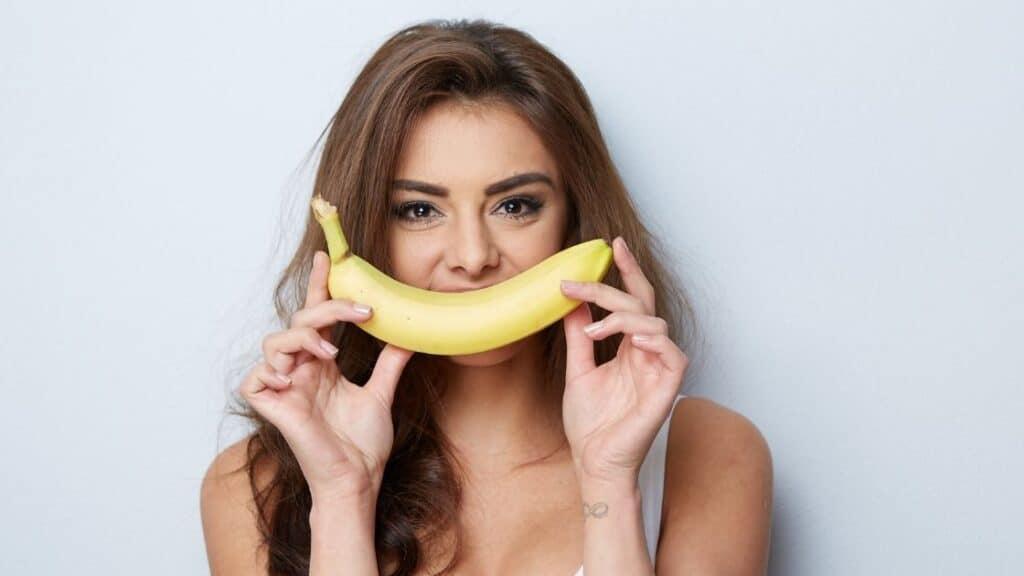 Can I Take a Banana Through Airport Security
