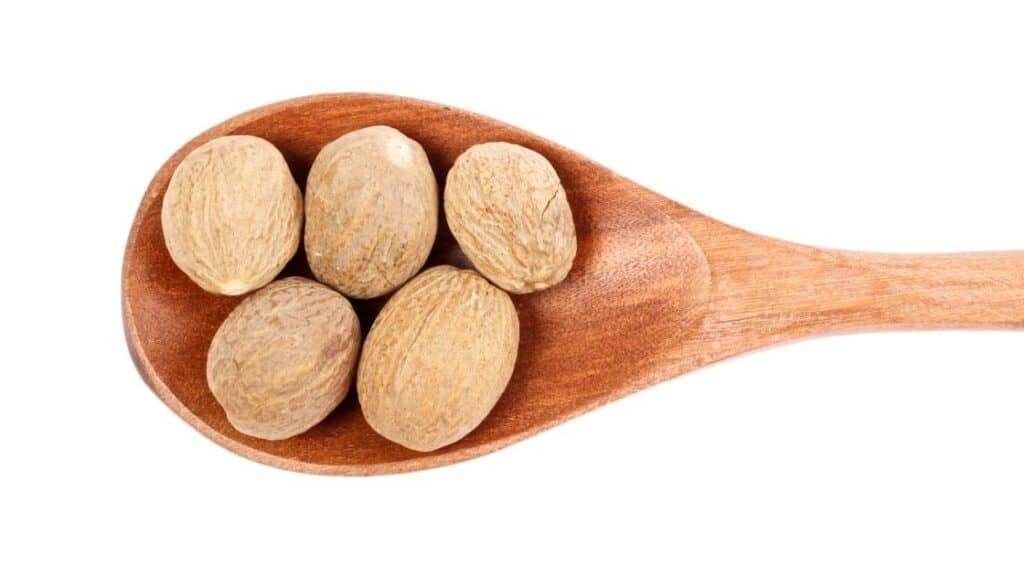 Can I Use Expired Nutmeg