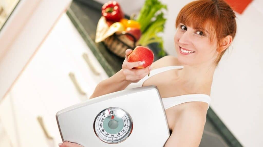 Can You Gain Weight From Eating Fruit