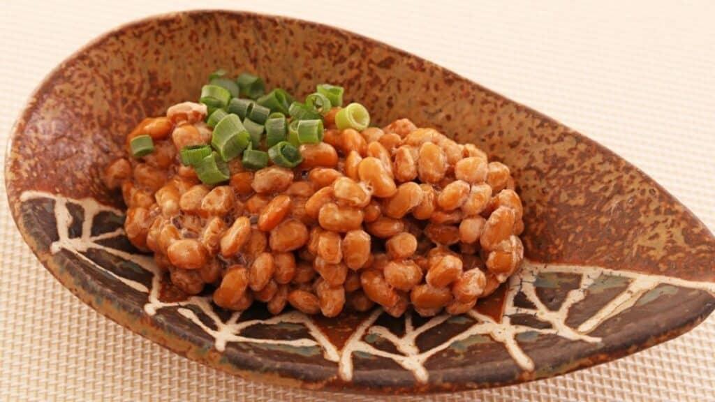 Do beans ferment in your gut