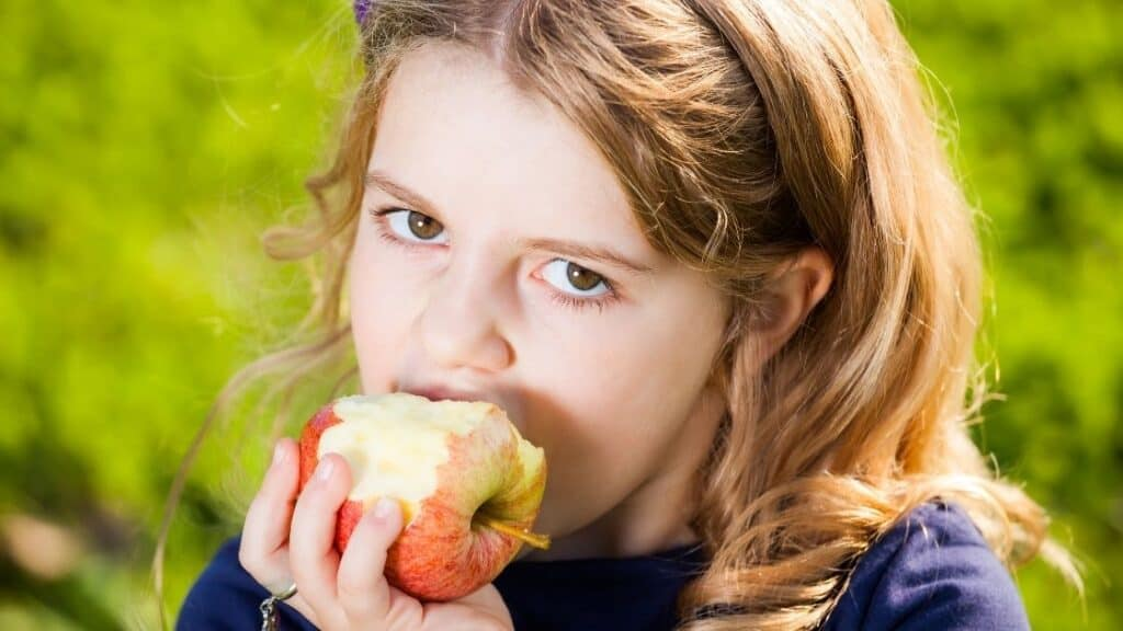 How Bad Is Fruit Sugar for You