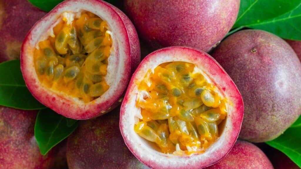 Is Passion Fruit a Superfood