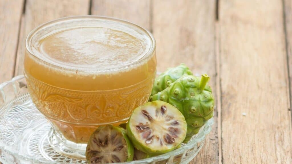 Should Noni Juice Be Refrigerated
