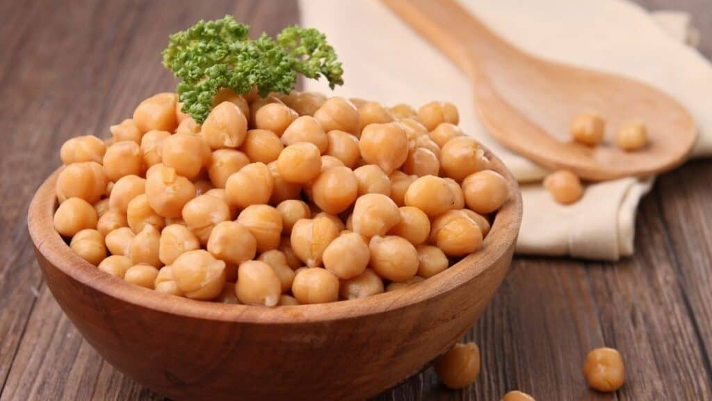 What beans are good for your gut