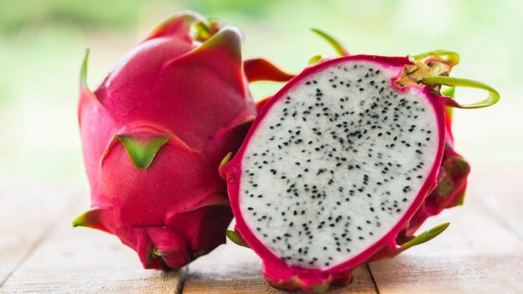 What is the most hated fruit