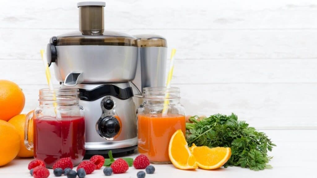 Which Is the Best Juice Extractor To Buy