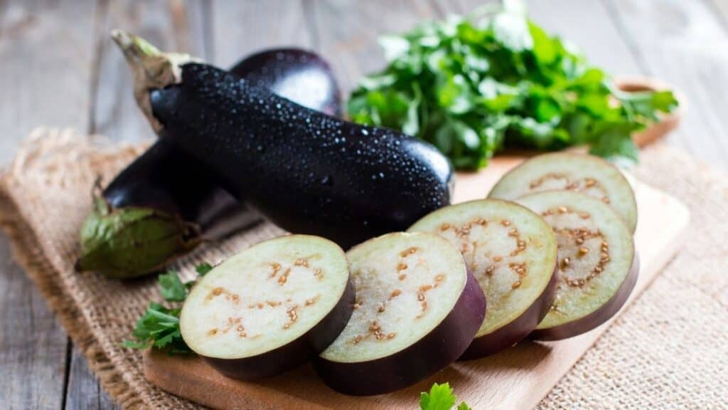 Why Is Eggplant Bad for You