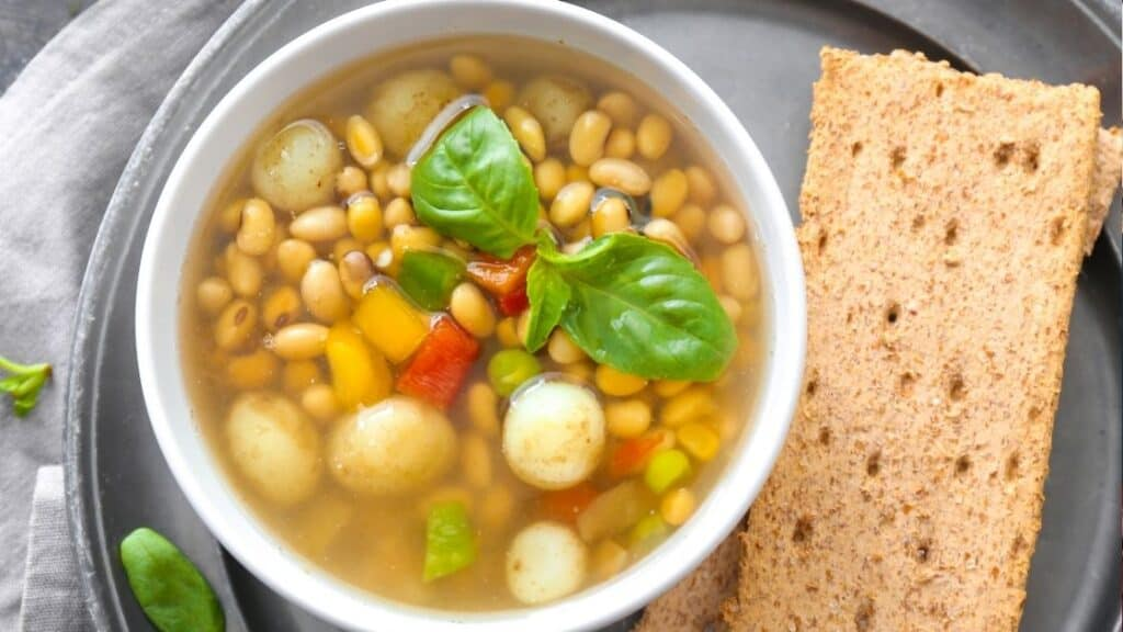 Why Legumes Are Not Good For You