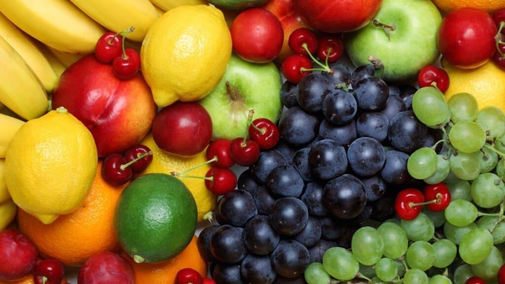 Will Sugar From Fruit Kick You Out of Ketosis