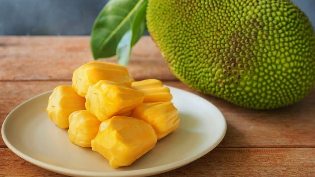 Are Jackfruit Seeds Good For Weight Loss