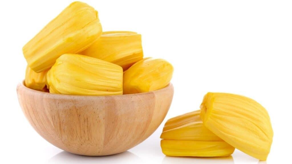 Jackfruit Disadvantages