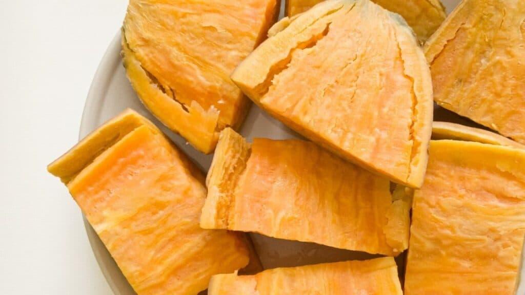 Are Sweet Potato Fries Gluten-Free