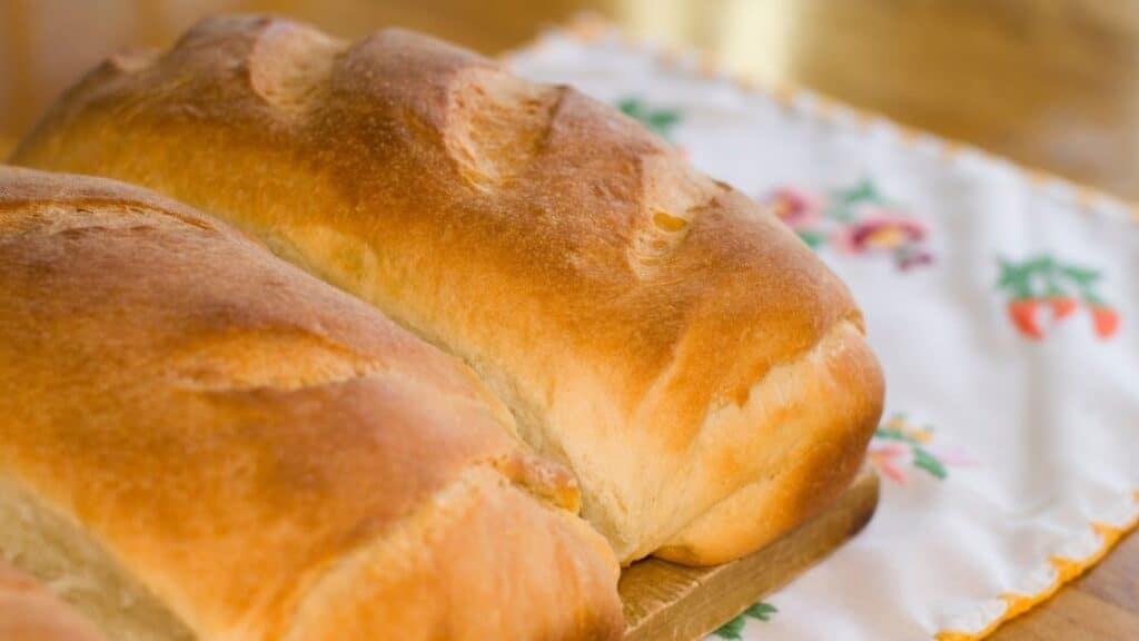 Is Potato Bread Bad For You