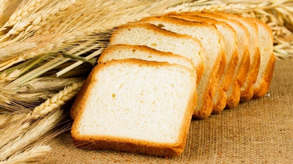 Is Potato Bread Better For You Than White Bread