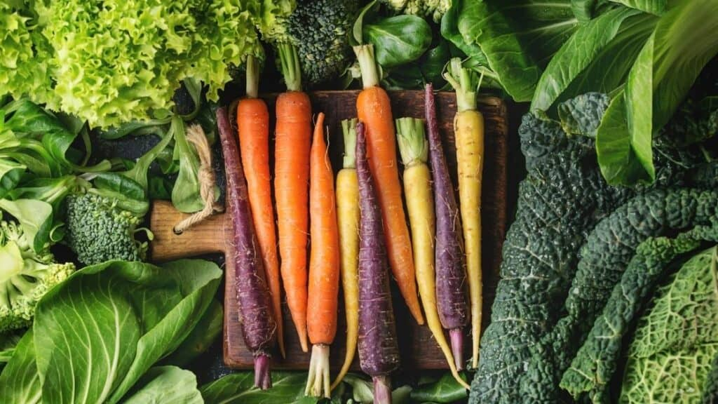Is Vegetable Cellulose Good for You