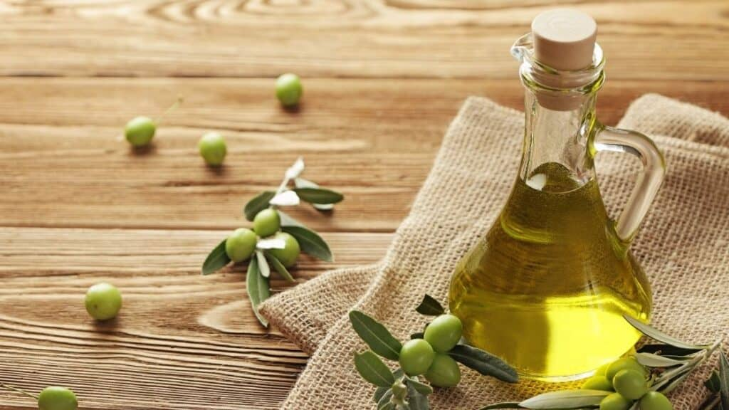 Should Olive Oil Be Refrigerated Once Opened