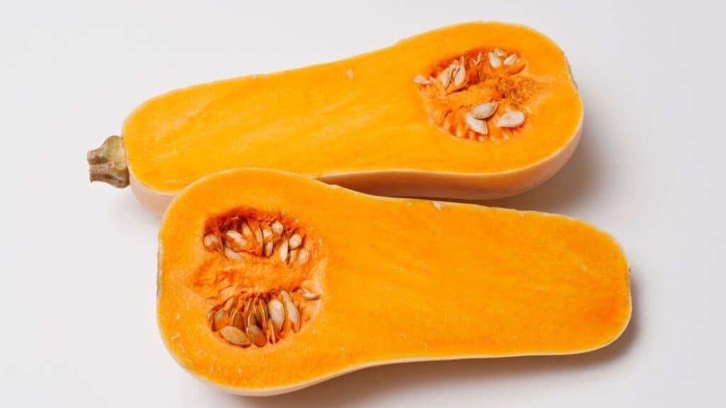 What Are Butternut Squash Seeds Good For