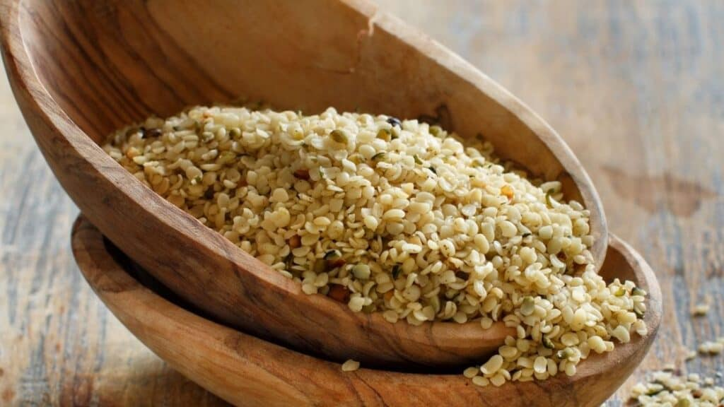 What Seeds Are Good for Keto