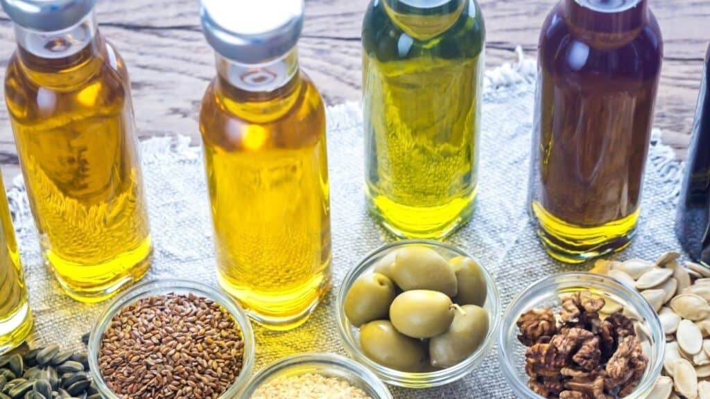 Does Vegetable Oil Need To Be Refrigerated